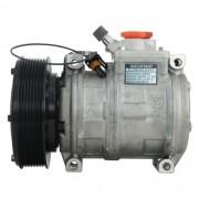 Compressor de ar condicionado Denso 10PA17C - Maquina John Deere