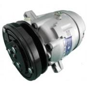 Compressor de ar condicionado GM Ômega - 2.0 - 93/94