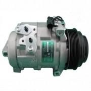Compressor de ar condicionado Mercedes Bens Sprinter 415 - 515 - 2013 em diante