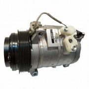 Compressor de ar condicionado Mercedes Sprinter 313/413 Denso