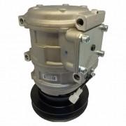 Compressor de ar condicionado Toyota Camry motor 2.2