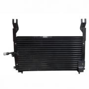 Condensador de ar condicionado Fiat Uno 96>>