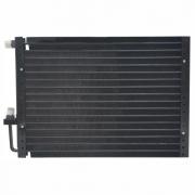 Condensador universal14X20 MULTI-FLOW 16MM