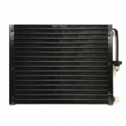 Condensador Universal 14X18 Aletas