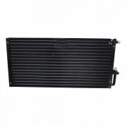 Condensador Universal 14X26 MULTI-FLOW (ONE)
