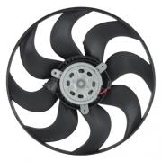 Eletro ventilador Cobalt - Onix - Spin - Prisma 2017>> Original Gate