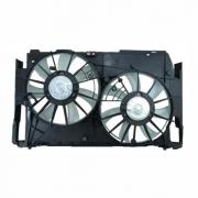 Eletro ventilador para radiador Honda RAV 4 - 2.0 - 2.4 - 06>>