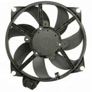 Eletro ventilador - Ventoinha Renault Fluence 2012>>