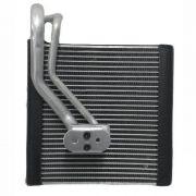 Evaporador ar condicionado VW Polo - Virtus 2017 >> - Importado