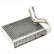 Evaporador de ar condicionado C4 Lounge - Peugeot 208 - 2014 >> - Importado