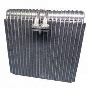 Evaporador de ar condicionado Caterpollar - Komatsu 311B - D155AX - Importado