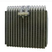 Evaporador de ar condicionado Fiat Palio 98>>2000 - Importado