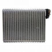 Evaporador de ar condicionado Fiat Palio Fire - Siena - Idea 01>> - Importado