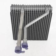 Evaporador de ar condicionado Ford Fiesta - Eco Sport - 02 >>09 - IMP.