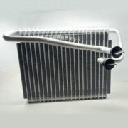 Evaporador de ar condicionado GM Astra - Vectra - Original Denso