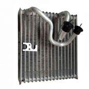 Evaporador de ar condicionado GM Montana - Novo Corsa - 03>>08 Original - Valeo