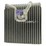 Evaporador de ar condicionado GM Novo Corsa - Montana - 03>08 - Importado