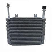 Evaporador de ar condicionado GM S10 - Blazer 4.3 - Ano 95>>2010 -  Importado
