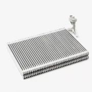 Evaporador de ar condicionado GM S10 - Blazer Trail  - 2011 >> - Importado