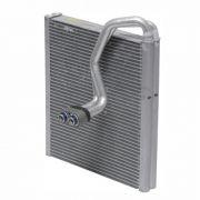 Evaporador de ar condicionado HB20 - Veloster - IMP.