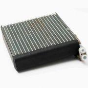 Evaporador de ar condicionado Hilux SW4 - SRV - 03 até 2010 - Importada
