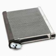 Evaporador de ar condicionado Honda Civic - 2012 até 2016  - IMP.