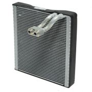 Evaporador de ar condicionado Hyundai Sonata - Santa Fé - 2014 >> IMP.