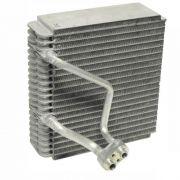 Evaporador de ar condicionado Hyundai Tucson - Kia Sportage 05>10 - IMP.