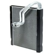 Evaporador de ar condicionado IX35 - Kia Sporttage - Sorento - Mini Cooper - IMP.