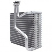 Evaporador de ar condicionado JAC 3 2014 >>