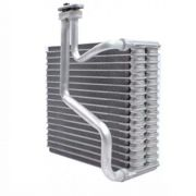 Evaporador de ar condicionado Jac 3 - Importado