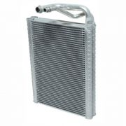 Evaporador de ar condicionado Mercedes C180 - 200 - 2000>2001 IMP.