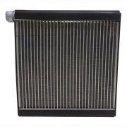 Evaporador de ar condicionado Nissan Tida 08>> Nissan Livina 10>>