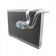 Evaporador de ar condicionado Peugeot 3008 - 5008 - (ONE)