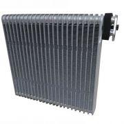Evaporador de ar condicionado Toyota Corolla 03>07 - RAV4 - 03 >>12 - Lifan 420  Importado
