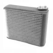 Evaporador de ar condicionado Toyota Etios - 2013>> Importado