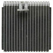 Evaporador de ar condicionado Toyota Hilux SW4 - 96 ATÉ 2002 IMP.