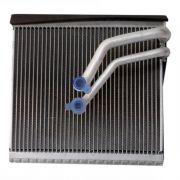 Evaporador de ar condicionado VW Golf GTI 2015>> Caixa Valeo IMP.
