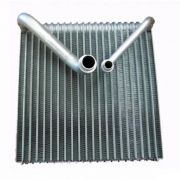 Evaporador de ar condicionado VW Polo 2003 até 2007 - Importado