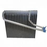 Evaporador de ar condicionado VW Tuareg - Porsche Cayene - Audi Q7 - 07 >> IMP.