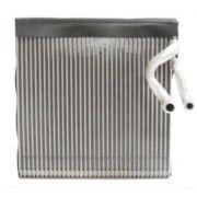 Evaporador do ar condicionado Renault Master 2013>> IMP.
