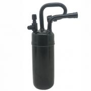 Filtro acumulador Ford Ranger Diesel 00>> Longo R134