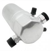 Filtro acumulador GM Blazer - S10 - 4.3 - 2.8 - R134