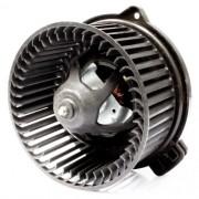 Motor caixa evaporadora com ar Gol G3- G4 Saveiro - Original Bosch