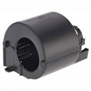 Motor de ventilação Univ. 24 Volts - Caminhão Mercedes - Imobras