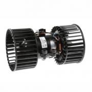 Motor do ar condicionado VW Constelattion 24V 2005>> original Valeo