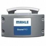 Ozone Pro Mahle - Aparelho de Diagnose MAHLE
