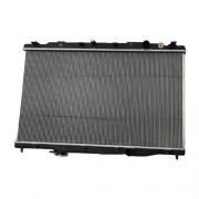 Radiador água Honda CRV 2.0 - 2013>> Aut.