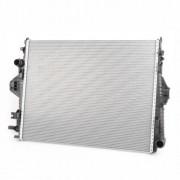 Radiador de água Audi Q7 - Cayenne - VW touareg 2010>> Motor 4.2/4.8