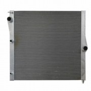 Radiador de água BMW X6 - E71 - E72 - 09>>